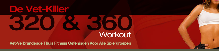 Vetkiller Workout